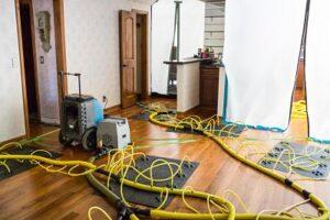 911Restoration-water-damage-west-wyoming